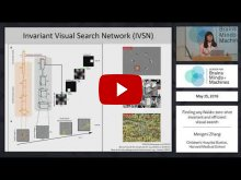 Embedded thumbnail for Finding any Waldo: zero-shot invariant and efficient visual search