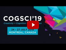Embedded thumbnail for Carvalho-Heineken Talk at Cog Sci 2019: Functional Imaging of the Human Brain: A Window