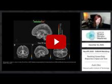 Embedded thumbnail for Resolving Human Brain Responses in Space and Time