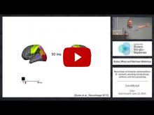 Embedded thumbnail for Neural Representations of Language