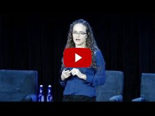 Embedded thumbnail for MIT Quest for Intelligence Launch: Building a Social Brain (7:19)