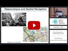 Embedded thumbnail for Multidisciplinarity in Systems Neuroscience